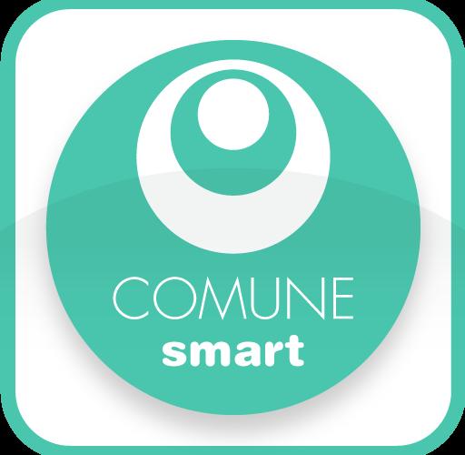 Comune Smart – Nuovo Sito AGID e App del Comune di San Fiorano – Presto disponibile