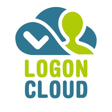 Logon Cloud – Aggiornamento Marzo 2020