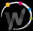 Wi-Fi – Paga con Paypal – nuova funzionalità