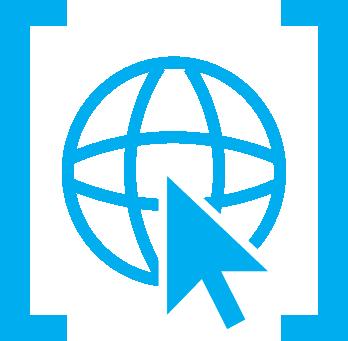 Protezione della rete – Web Guardian Sistema di Filtraggio